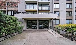 202-1330 Harwood Street, Vancouver, BC, V6E 1S8
