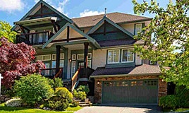 19 Hawthorn Drive, Port Moody, BC, V3H 0A4