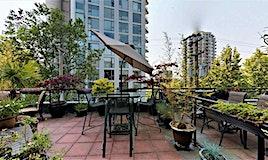206-131 W 3rd Street, North Vancouver, BC, V7M 1E7
