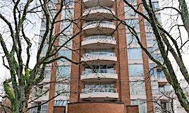 902-2350 W 39th Avenue, Vancouver, BC, V6M 1T9