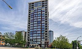404-850 Royal Avenue, New Westminster, BC, V3M 1A6