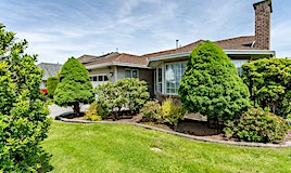 12542 219 Street, Maple Ridge, BC, V2X 0V4