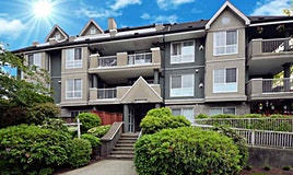 206-2388 Welcher Avenue, Port Coquitlam, BC, V3C 1X5