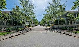 59-2422 Hawthorne Avenue, Port Coquitlam, BC, V3C 6K7