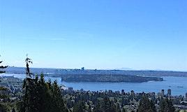 46-2250 Folkestone Way, West Vancouver, BC, V7S 2X7