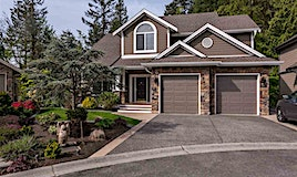 34416 Rockridge Place, Mission, BC, V2V 7N3