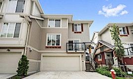 44-20498 82 Avenue, Langley, BC, V2Y 0V1