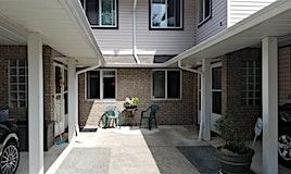 71-15020 66a Avenue, Surrey, BC, V3S 2A5