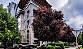 104-13321 102a Avenue, Surrey, BC, V3T 1P6