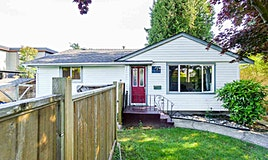 14140 North Bluff Road, Surrey, BC, V4B 3C3