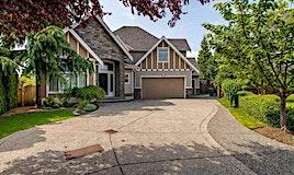 16277 58a Avenue, Surrey, BC, V3S 4Y5