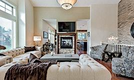 29305 Bordeaux Terrace, Abbotsford, BC, V4X 0A6