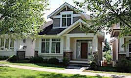 3360 Watkins Avenue, Coquitlam, BC, V3E 0A7
