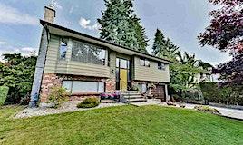 15511 85a Avenue, Surrey, BC, V3S 5N6