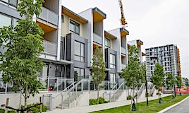 2-8598 River District Crossing, Vancouver, BC, V5S 0C1