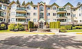 205-3680 Banff Court, North Vancouver, BC, V7H 2Y7