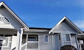 804-9139 154 Street, Surrey, BC, V3R 9G8