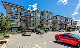 121-30525 Cardinal Avenue, Abbotsford, BC, V2T 0A8