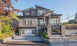 15608 18 Avenue, Surrey, BC, V4A 4T1