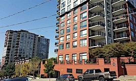 904-813 Agnes Street, New Westminster, BC, V3M 0A9
