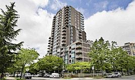 1009-5189 Gaston Street, Vancouver, BC, V5R 6C7