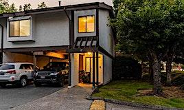 17-1184 Inlet Street, Coquitlam, BC, V3B 6E4