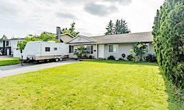 11861 Gee Street, Maple Ridge, BC, V2X 7L8