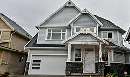 6775 182a Street, Surrey, BC, V3S 1E5