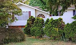 5120 Parker Street, Burnaby, BC, V5B 1Z6