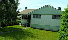 8905 Russell Drive, Delta, BC, V4C 4P6
