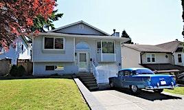 11650 225 Street, Maple Ridge, BC, V2X 6E4