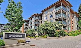 508-1679 Lloyd Avenue, North Vancouver, BC, V7P 0A9
