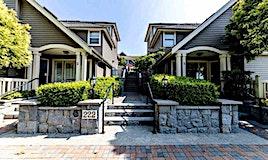 10-222 E 5th Street, North Vancouver, BC, V7L 1L7