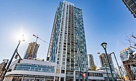 1007-13398 104 Avenue, Surrey, BC, V3T 1V6