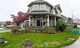 20963 80b Avenue, Langley, BC, V2Y 0R2