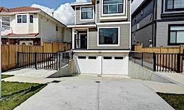 7301 11th Avenue, Burnaby, BC, V3N 2M9