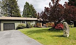41532 Rae Road, Squamish, BC, V0N 1H0