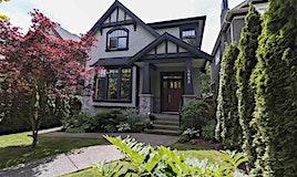 4688 W 6th Avenue, Vancouver, BC, V6R 1V7