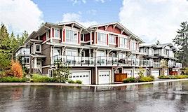 5932 Beachgate Lane, Sechelt, BC, V0N 3A3