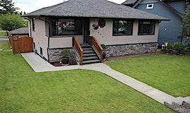 1404 Dent Avenue, Burnaby, BC, V5C 5B8