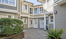 209-815 First Street, New Westminster, BC, V3L 2H7
