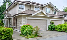 40-6950 120 Street, Surrey, BC, V3W 3M7