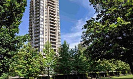 704-4250 Dawson Street, Burnaby, BC, V5C 4B1