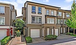 38-19505 68a Avenue, Surrey, BC, V4N 6A2