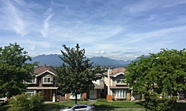 2836 E 23rd Avenue, Vancouver, BC, V5R 1B1