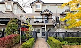 112-5211 Irmin Street, Burnaby, BC, V5J 0C9