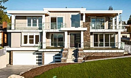 14459 Mann Park Crescent, Surrey, BC, V4B 3A7