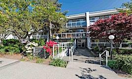 215-550 Royal Avenue, New Westminster, BC, V3L 5H9
