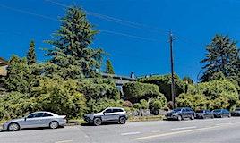 226 E 3rd Street, North Vancouver, BC, V7L 1E7