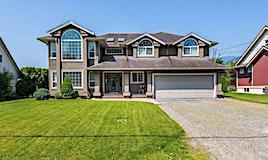 10775 Mcdonald Road, Chilliwack, BC, V2P 6L4
